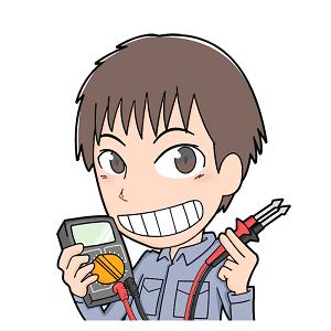 シマタケ-アイコン-プロフィール用