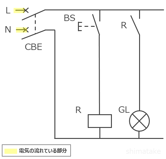 ON・OFF回路_1
