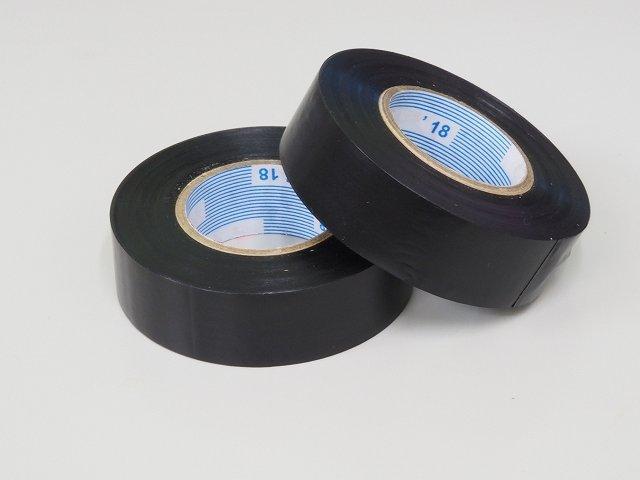 絶縁ビニルテープ