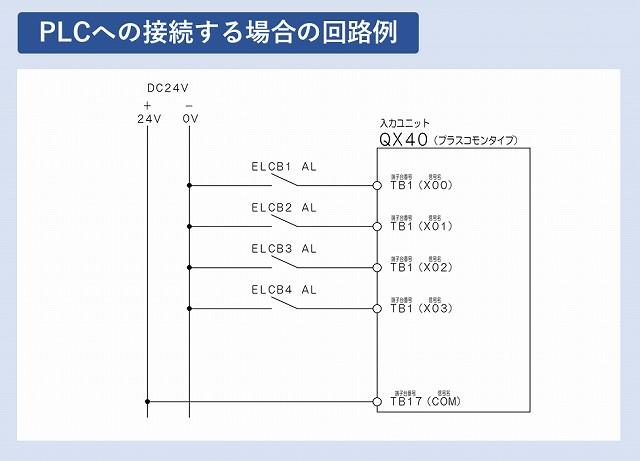 回路例3_PLCへ接続